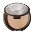 BECCA Perfect Skin Mineral Foundation - Sand: Image 1