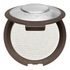 BECCA Shimmering Skin Perfector Pressed - Pearl: Image 1