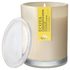 ECOYA Lemongrass and Ginger - Metro Jar: Image 2