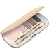 jane iredale Getaway Eye Shadow Kit: Image 2