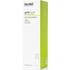 Medik8 Gentle Cleanse: Image 1