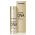 Mesoestetic Radiance DNA Essence 30ml: Image 2