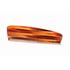 Mason Pearson Pocket Comb - C5 (13cm): Image 1