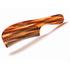 Mason Pearson Detangling Comb - C2 (19cm): Image 1