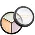 Napoleon Pro - Palette Concealer: Image 2