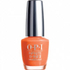 OPI INFINITE SHINE ENDURANCE RACE TO THE FNISH 15ml: Image 1