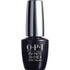 OPI INFINITE SHINE Top Coat 15ml: Image 1