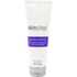 Skinstitut Age Defence SPF 50+ 75ml