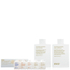 Evo Normal Persons Shampoo & Conditioner Bonus Travel Kit: Image 1