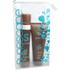 Sunescape Perfect Tan 365 Kit - Week in Fiji (Medium): Image 1