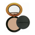Colorescience Pressed Mineral Foundation - Second Skin: Image 1