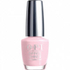 OPI Infinite Shine Pretty Pink Perseveres 15ml: Image 1