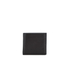 Polo Ralph Lauren Men's Billfold Wallet - Black: Image 1