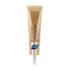 Phytoelixir Cleansing Care Cream (75ml): Image 1