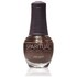 SpaRitual Nail Lacquer - Can You Dig It? 15ml: Image 1