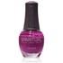 SpaRitual Nail Lacquer - Color Trip 15ml: Image 1