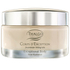 Thalgo Exceptional Body Cream: Image 1