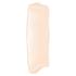 Amazing Cosmetics Amazing Concealer Illuminate - Ivory: Image 1