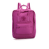 Fjallraven Re-Kanken Backpack - Pink Rose: Image 1