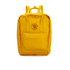Fjallraven Re-Kanken Backpack - Sunflower: Image 1