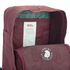 Fjallraven Re-Kanken Backpack - Ox Red: Image 5