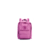 Fjallraven Re-Kanken Mini Backpack - Pink Rose: Image 1