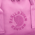 Fjallraven Re-Kanken Mini Backpack - Pink Rose: Image 4