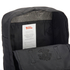 Fjallraven Re-Kanken Backpack - Black: Image 5