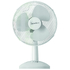 Signature S132N 16 Inch Desk Fan - White (40cm): Image 1