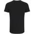 Suicide Squad Joker Head Heren T-Shirt - Zwart: Image 4