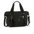 Kipling Women's Art S Handbag - Dazzling Black: Image 1