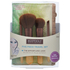 EcoTools 5 Piece Brush Set: Image 1