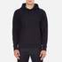 PS by Paul Smith Men's Overhead Hoody - Navy: Image 1