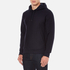 PS by Paul Smith Men's Overhead Hoody - Navy: Image 2