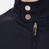 PS by Paul Smith Men's Zipped Harrington Jacket - Navy: Image 5