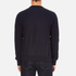 PS by Paul Smith Men's Crew Neck Sweatshirt - Navy: Image 3