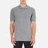 PS by Paul Smith Men's Regular Fit Polo Shirt - Grey: Image 1