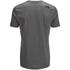 The North Face Men's Easy T-Shirt - TNF Medium Grey Heather: Image 2