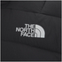 The North Face Men's La Paz Hooded Jacket - TNF Black: Image 3
