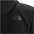 The North Face Men's ThermoBall™ Triclimate® Jacket - TNF Black: Image 4