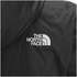 The North Face Women's Quest Insulated Jacket - TNF Black: Image 3