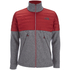 The North Face Men's Brownwood Triclimate® Jacket - Asphalt Grey: Image 6
