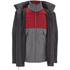The North Face Men's Brownwood Triclimate® Jacket - Asphalt Grey: Image 5
