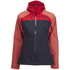 The North Face Women's Stratos Jacket - Urban Navy: Image 1