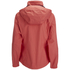 The North Face Women's Resolve Jacket - Spiced Coral: Image 2