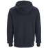 The North Face Men's Drew Peak Pullover Hoody - Urban Navy: Image 2