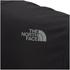 The North Face Men's Easy T-Shirt - TNF Black: Image 4