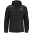 The North Face Men's ThermoBall™ Hoody - TNF Black: Image 1