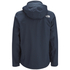 The North Face Men's Sangro Jacket - Urban Navy: Image 4