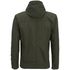 Produkt Men's Pro 05 Hooded Jacket - Forest Night: Image 2